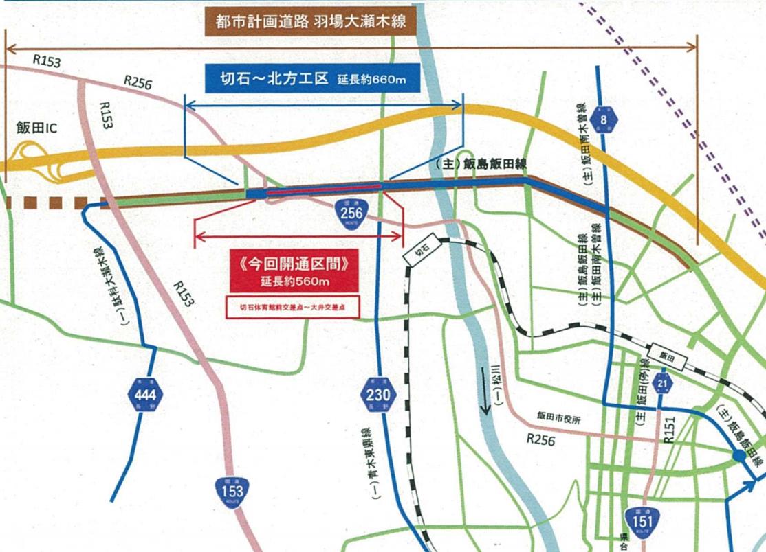 f:id:zakiyamatakashi:20200217232155p:plain