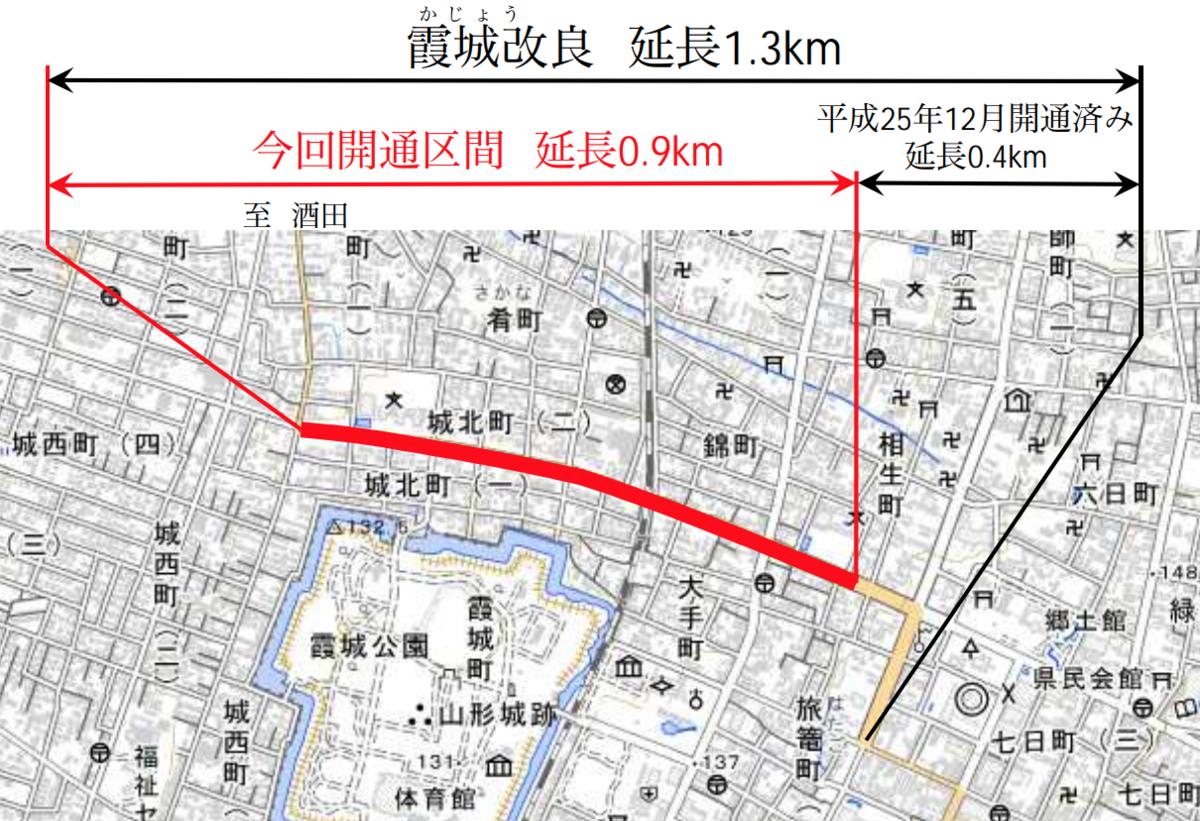 f:id:zakiyamatakashi:20200218220509p:plain