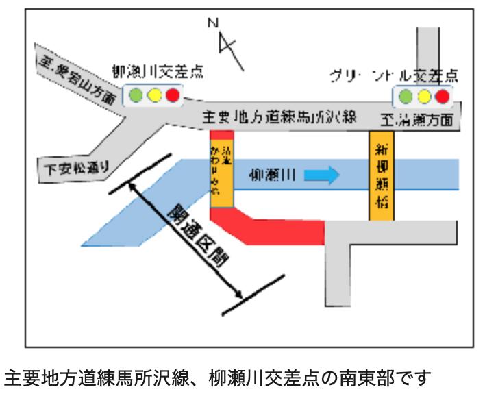 f:id:zakiyamatakashi:20200219230702p:plain