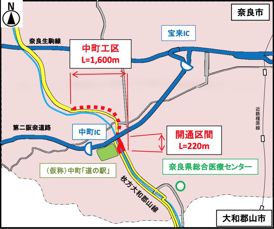 f:id:zakiyamatakashi:20200219231205p:plain