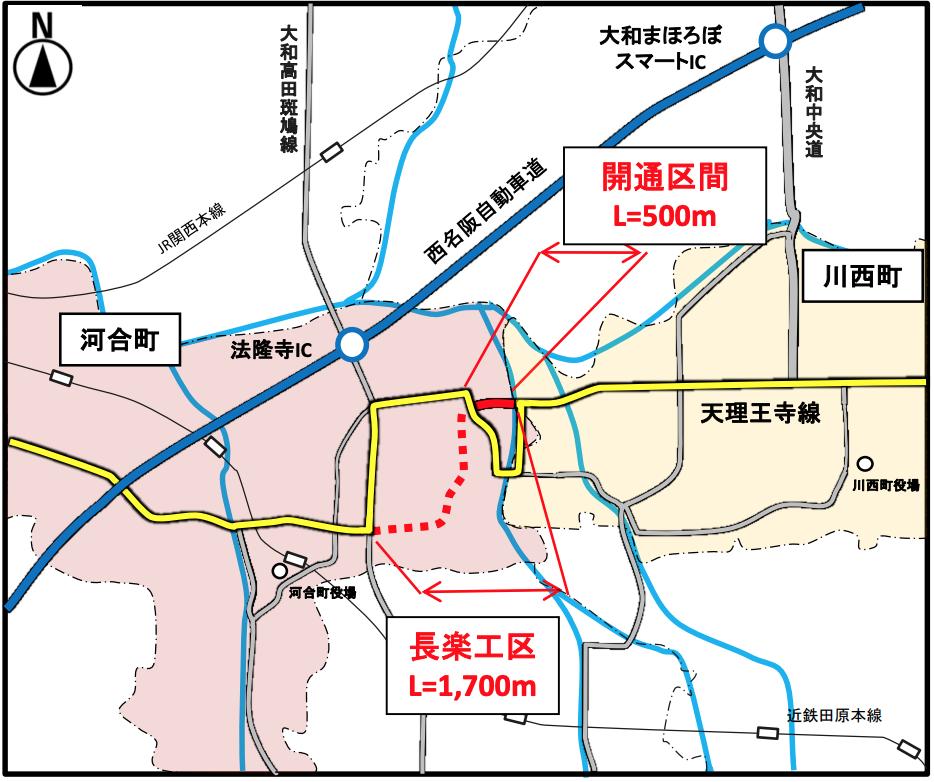 f:id:zakiyamatakashi:20200219232018p:plain