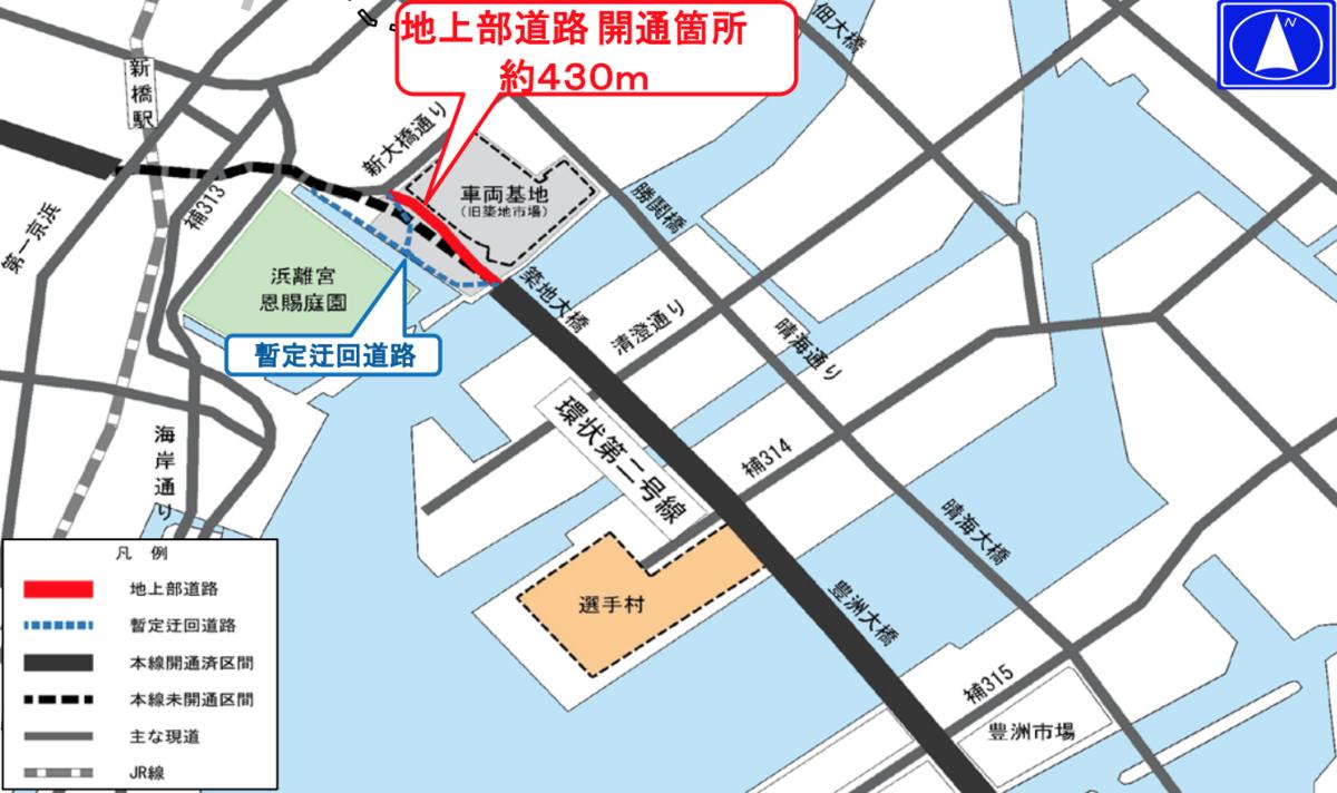 f:id:zakiyamatakashi:20200219233246p:plain