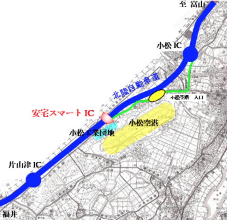 f:id:zakiyamatakashi:20200220222759p:plain