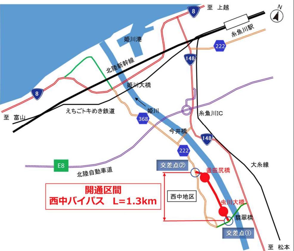f:id:zakiyamatakashi:20200220224031p:plain