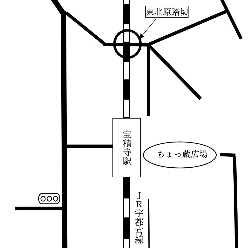 f:id:zakiyamatakashi:20200227230826p:plain