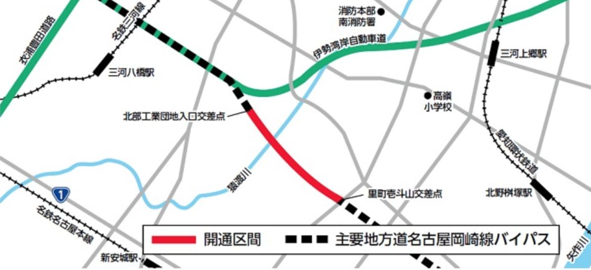 f:id:zakiyamatakashi:20200301155739p:plain
