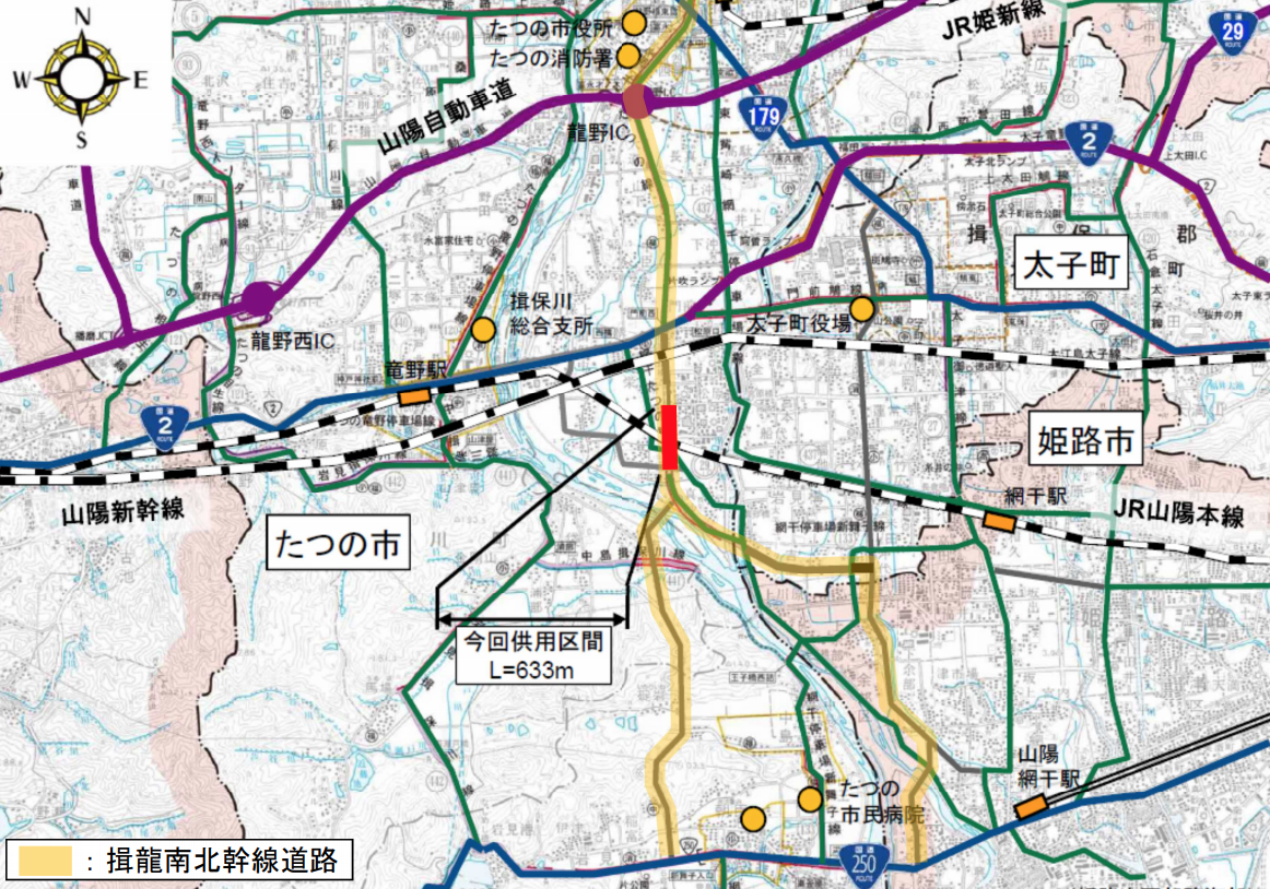 f:id:zakiyamatakashi:20200304224607p:plain