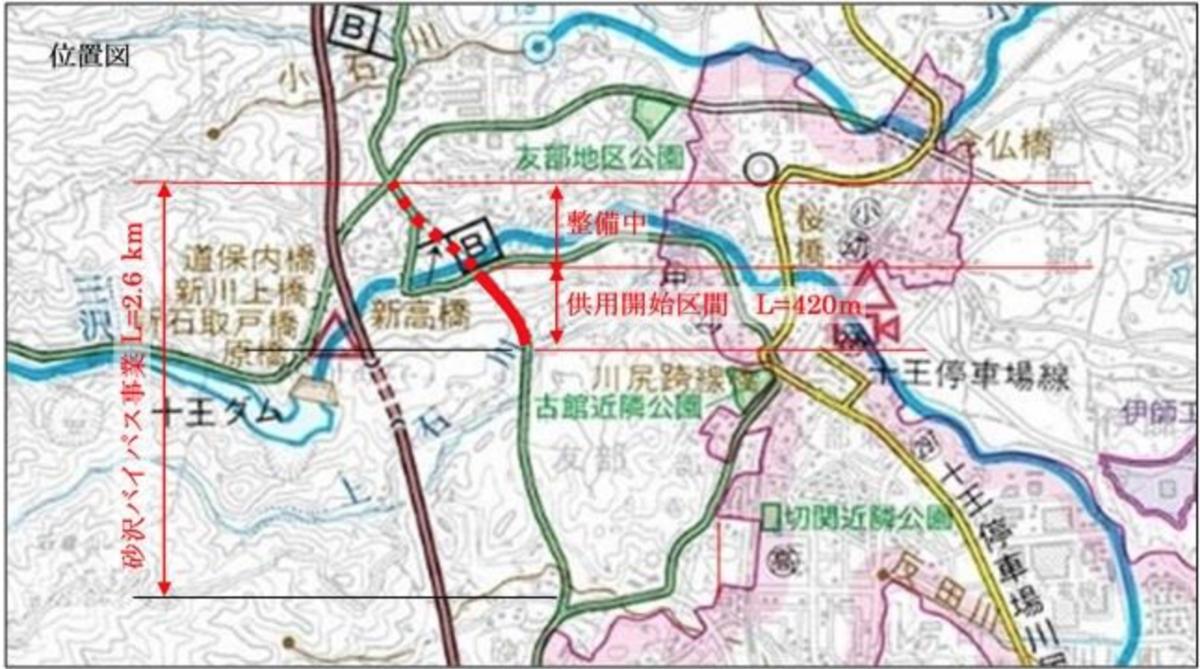 f:id:zakiyamatakashi:20200306232502p:plain