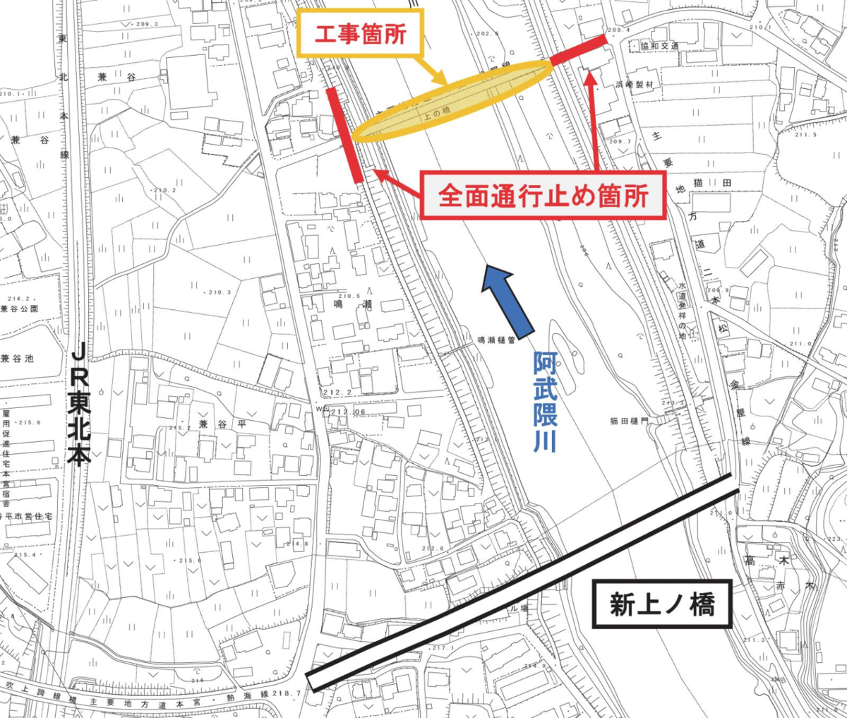 f:id:zakiyamatakashi:20200308214358p:plain