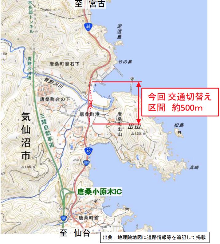 f:id:zakiyamatakashi:20200309232410p:plain