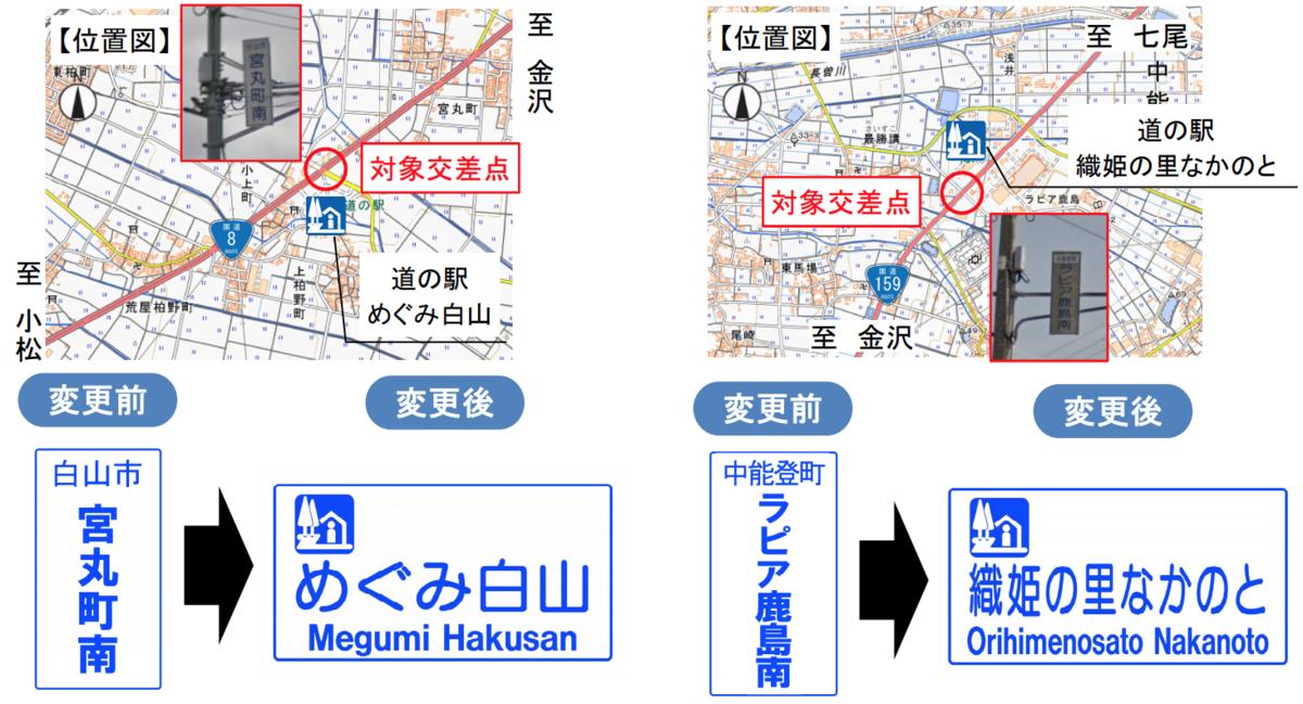 f:id:zakiyamatakashi:20200310223434p:plain