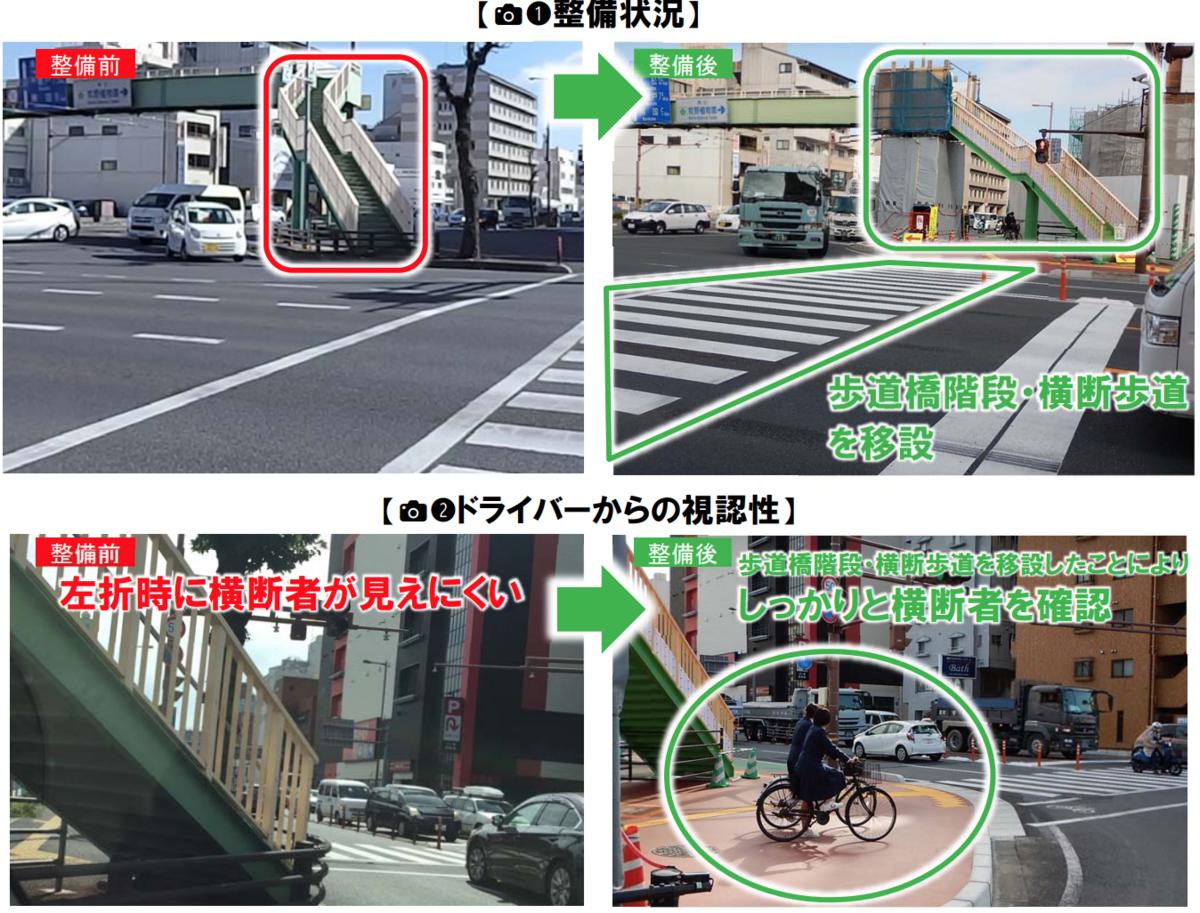 f:id:zakiyamatakashi:20200310224756p:plain