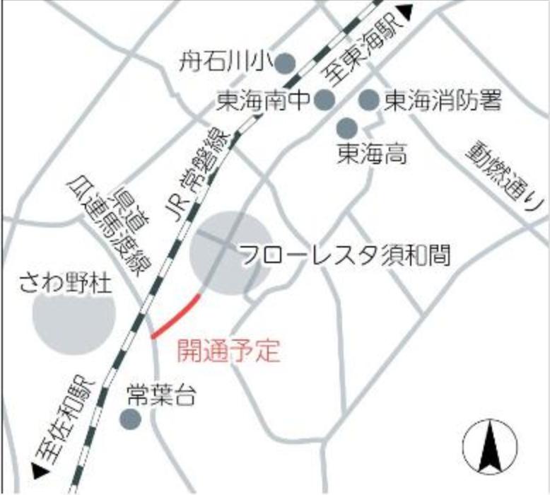 f:id:zakiyamatakashi:20200310225550p:plain