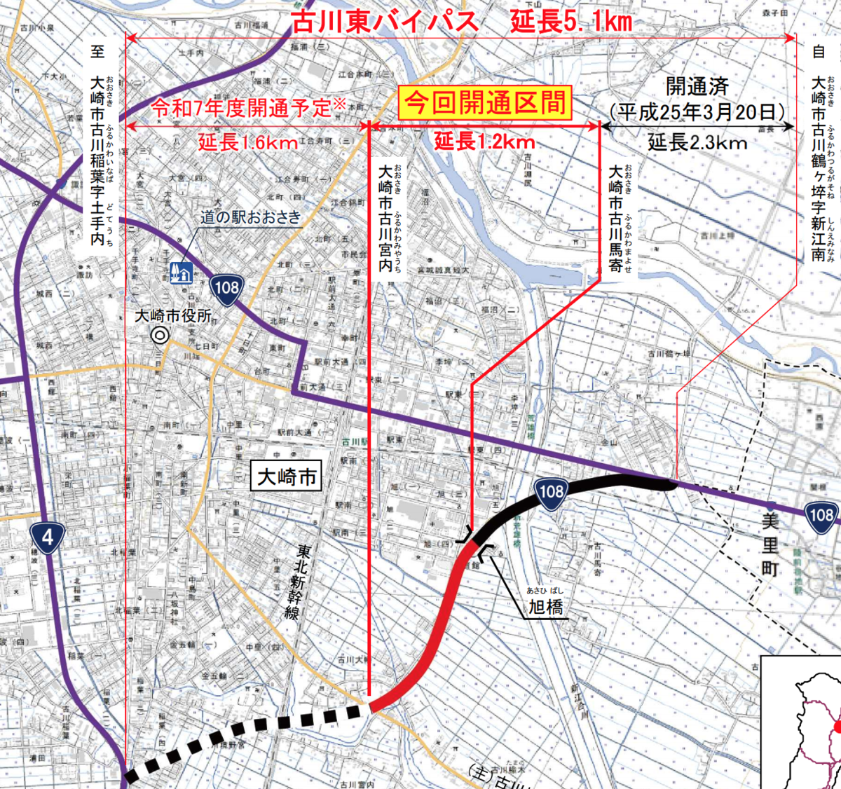 f:id:zakiyamatakashi:20200312224820p:plain