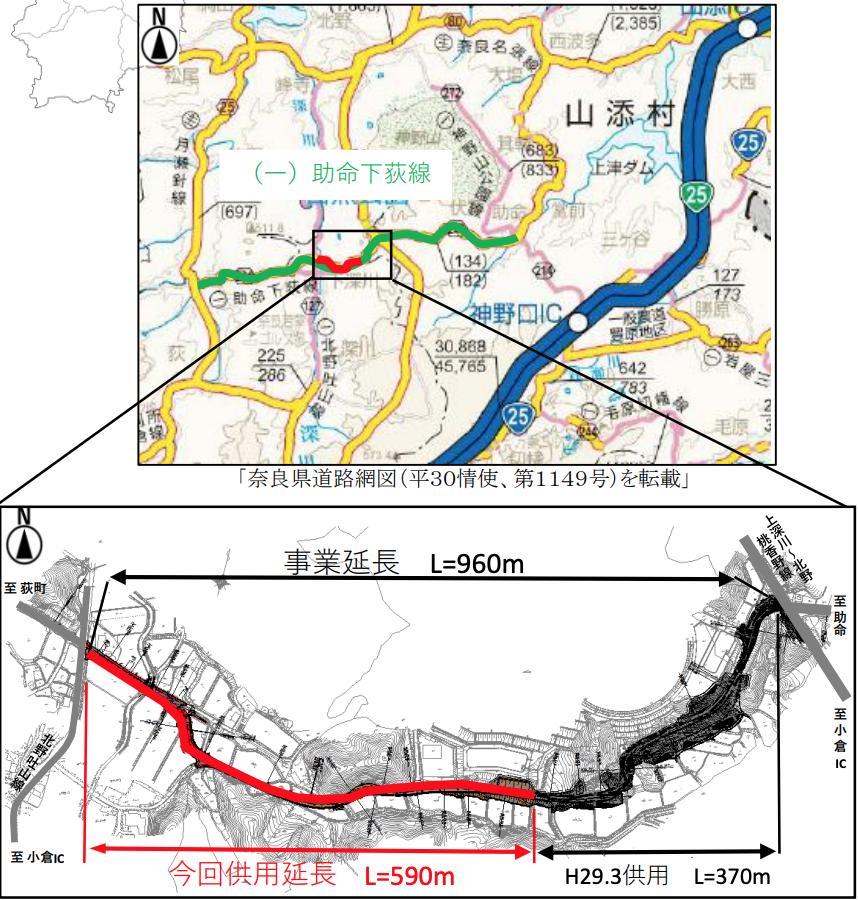 f:id:zakiyamatakashi:20200313225902p:plain
