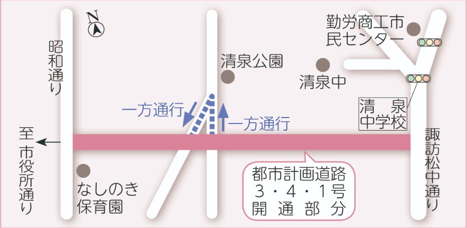 f:id:zakiyamatakashi:20200315212559p:plain