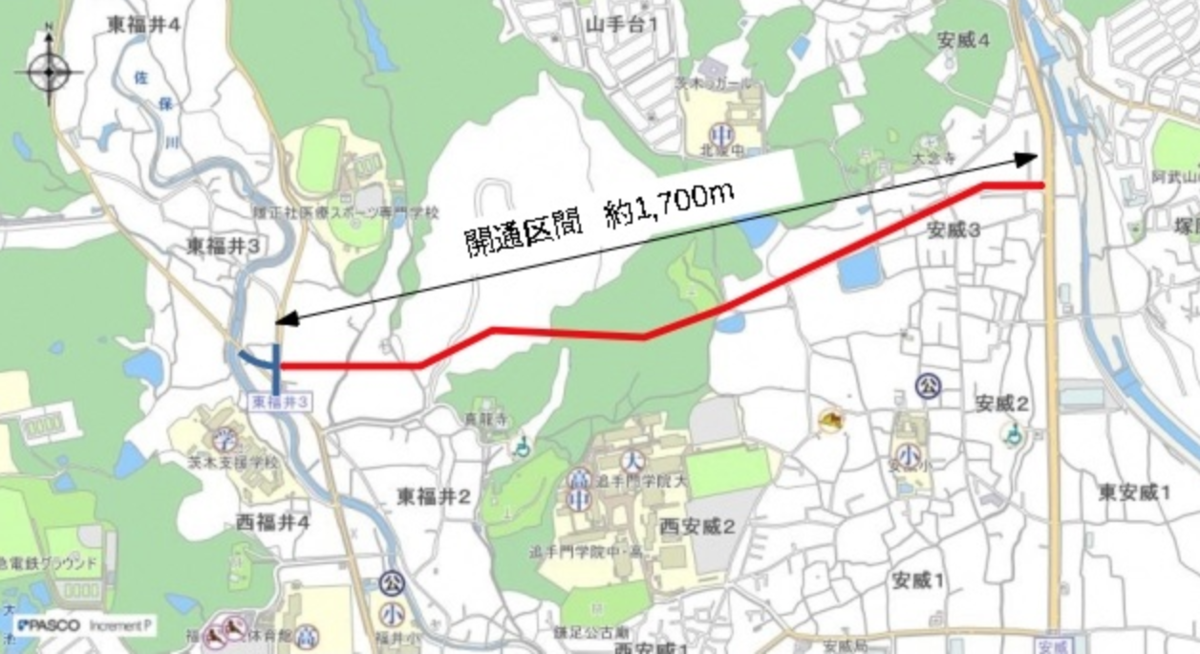 f:id:zakiyamatakashi:20200317230107p:plain