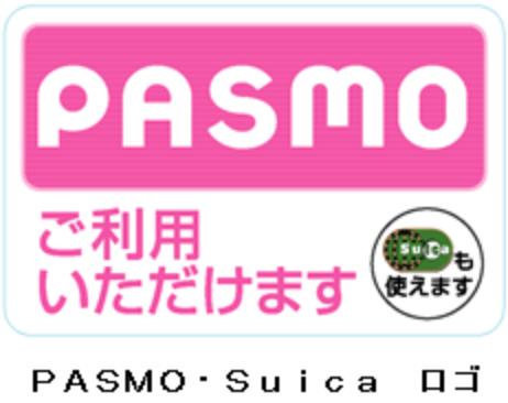 f:id:zakiyamatakashi:20200318222845p:plain