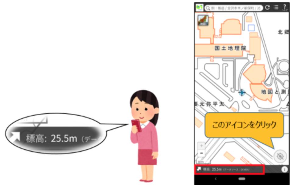 f:id:zakiyamatakashi:20200318225555p:plain