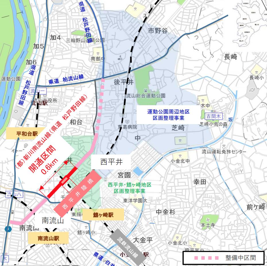 f:id:zakiyamatakashi:20200319215144p:plain