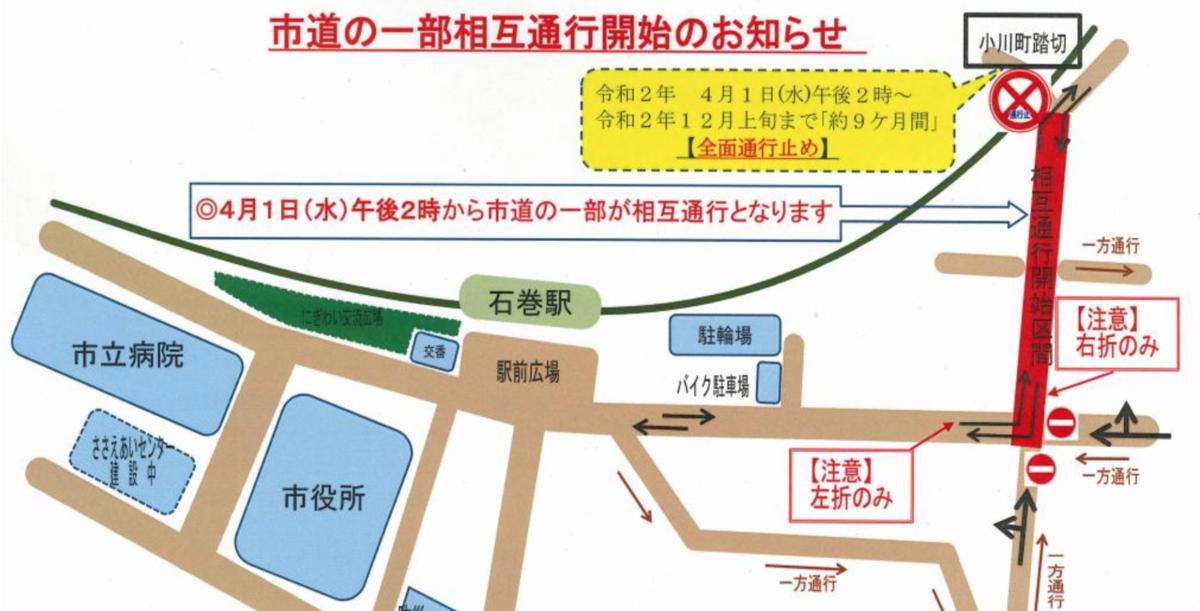 f:id:zakiyamatakashi:20200319220459p:plain