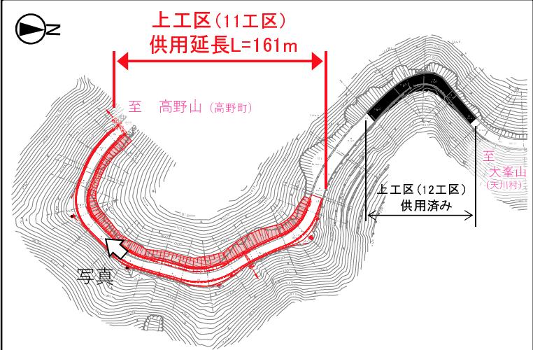 f:id:zakiyamatakashi:20200319222933p:plain