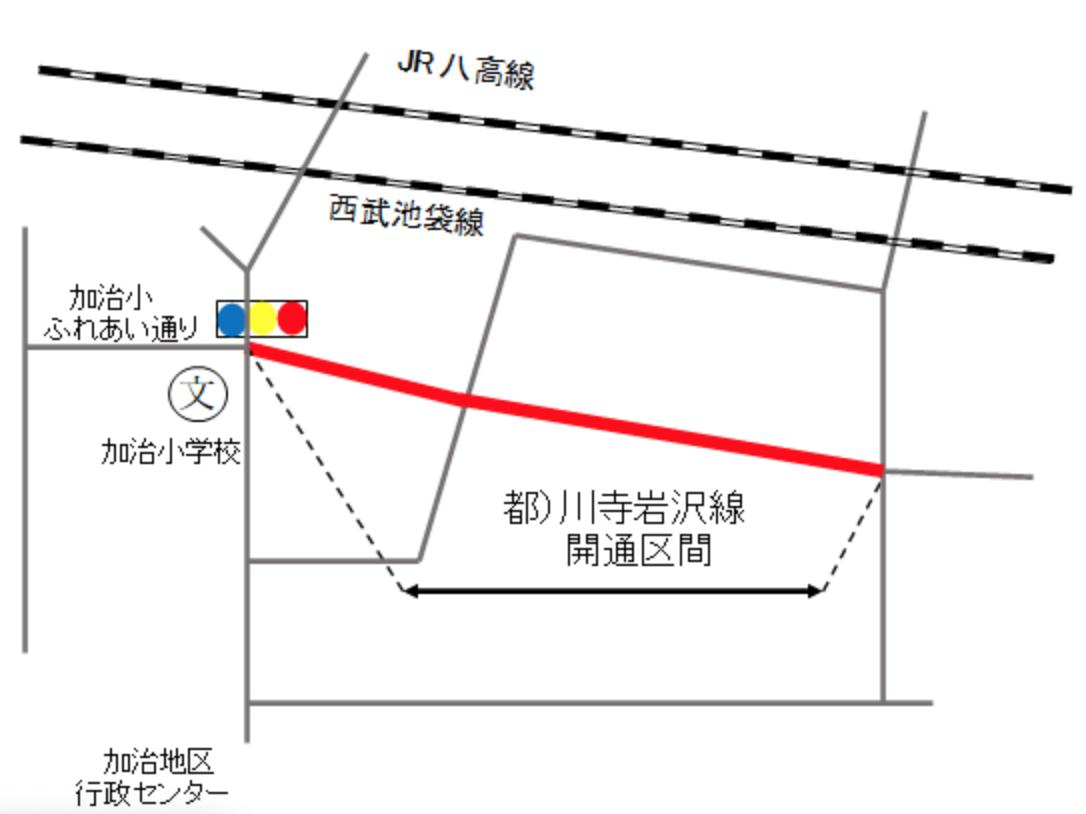 f:id:zakiyamatakashi:20200319225340p:plain