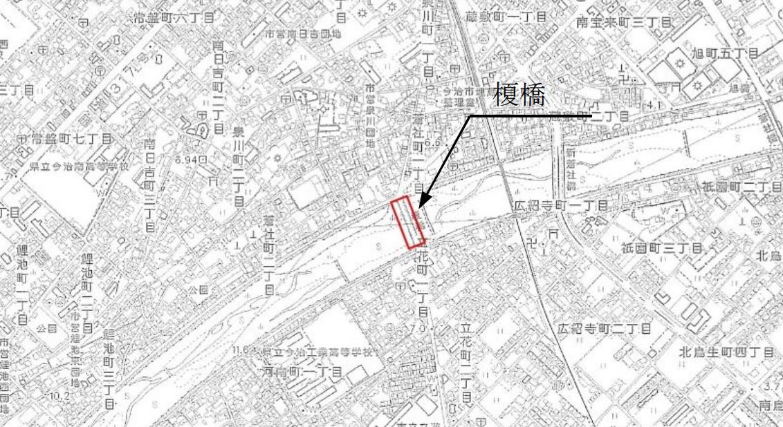 f:id:zakiyamatakashi:20200322221047p:plain