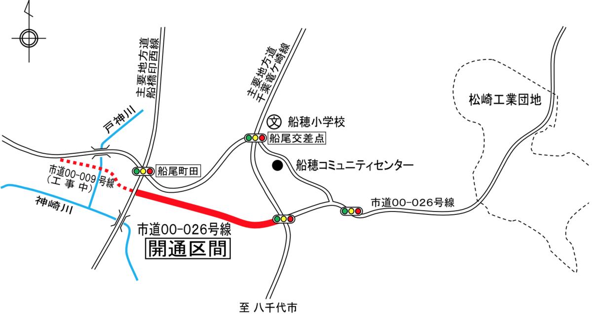 f:id:zakiyamatakashi:20200323215738p:plain