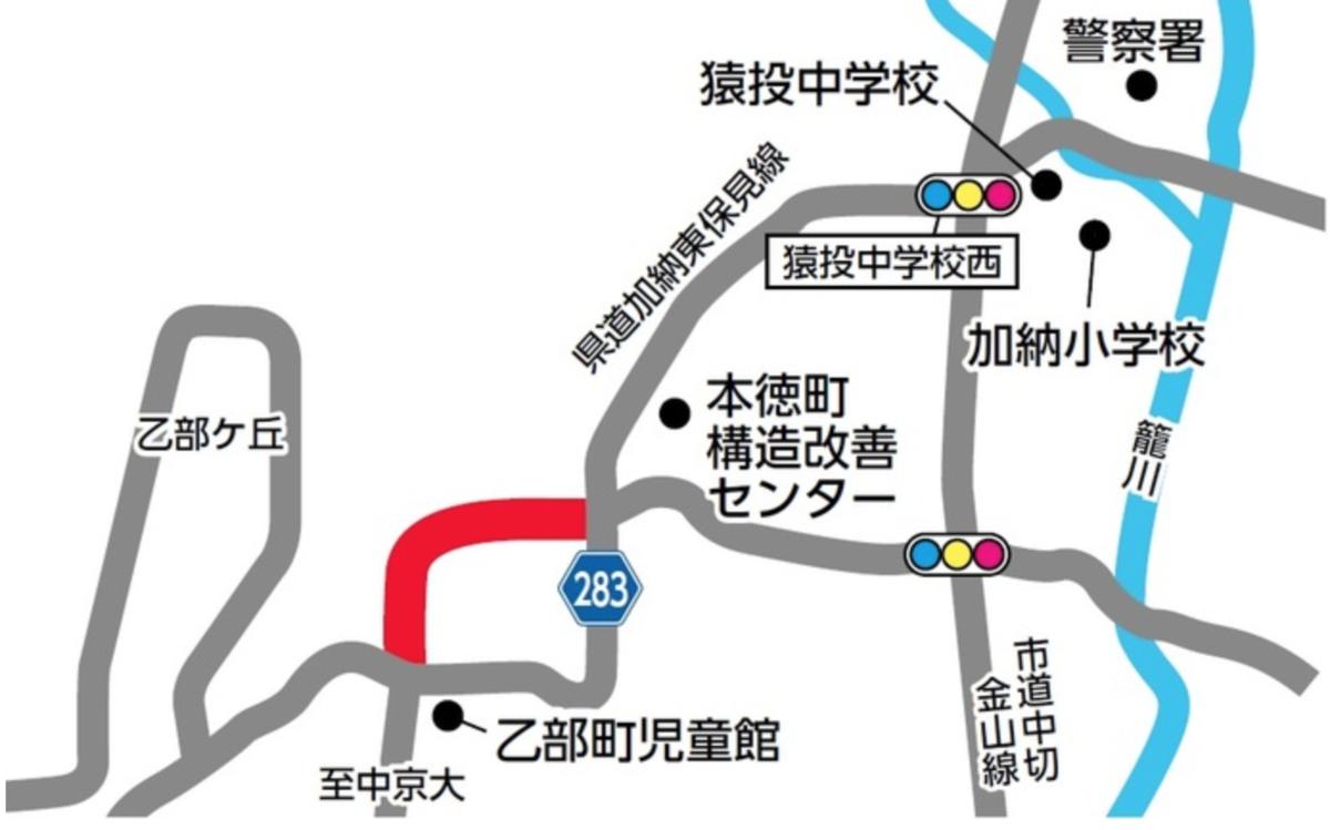 f:id:zakiyamatakashi:20200323220850p:plain
