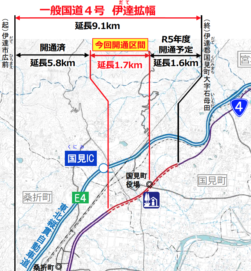 f:id:zakiyamatakashi:20200325232015p:plain