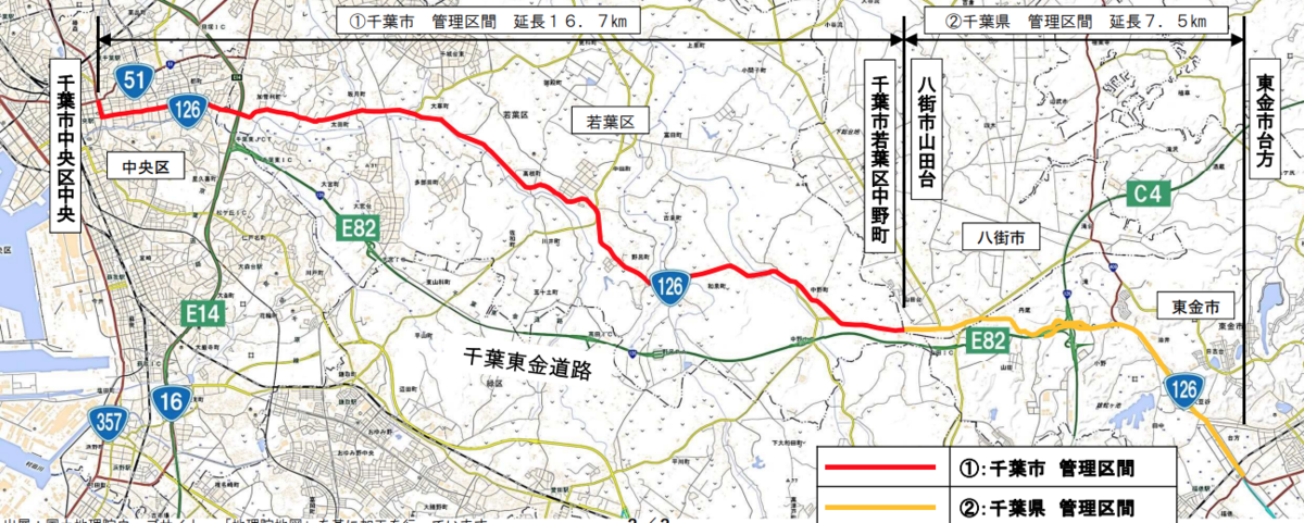 f:id:zakiyamatakashi:20200326214420p:plain