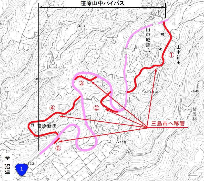 f:id:zakiyamatakashi:20200326215809p:plain