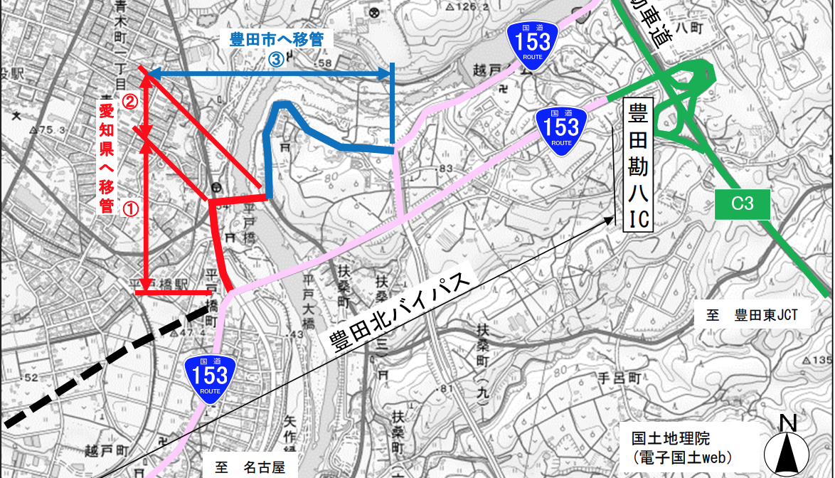 f:id:zakiyamatakashi:20200326221119p:plain