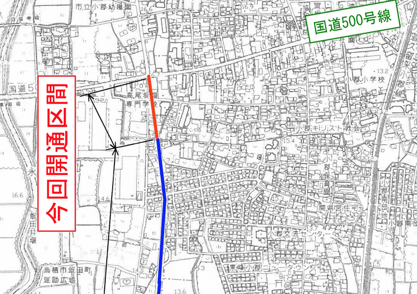 f:id:zakiyamatakashi:20200326223546p:plain