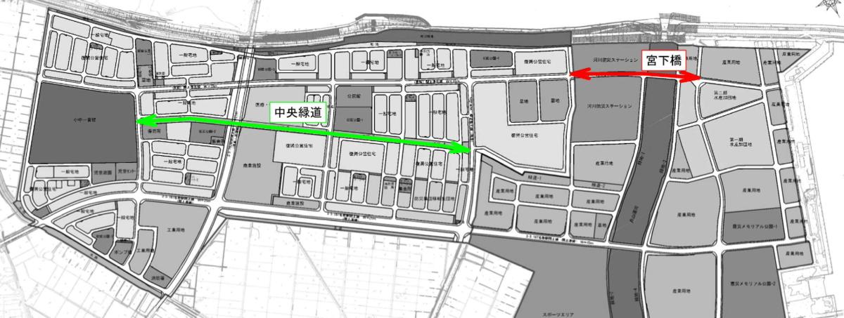 f:id:zakiyamatakashi:20200328210651p:plain