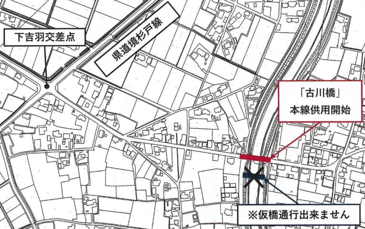 f:id:zakiyamatakashi:20200328213011p:plain