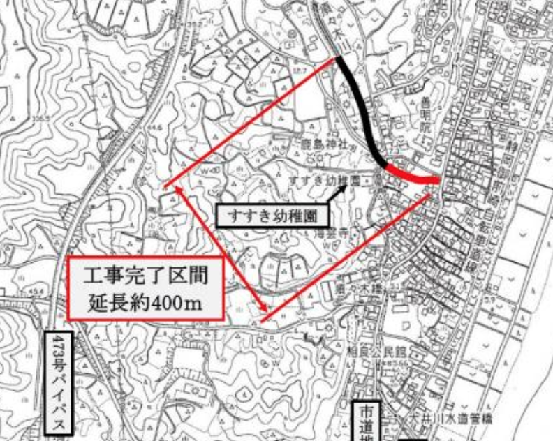 f:id:zakiyamatakashi:20200330213943p:plain