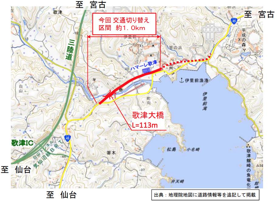 f:id:zakiyamatakashi:20200330215315p:plain