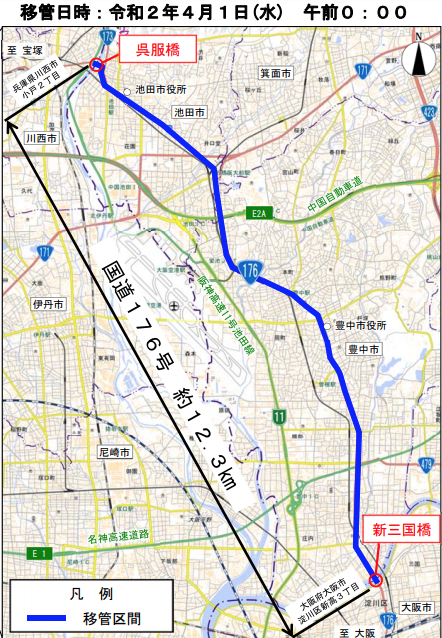 f:id:zakiyamatakashi:20200330220448p:plain