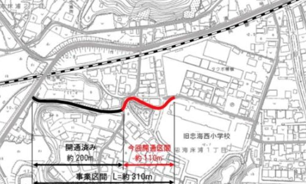 f:id:zakiyamatakashi:20200331225238p:plain