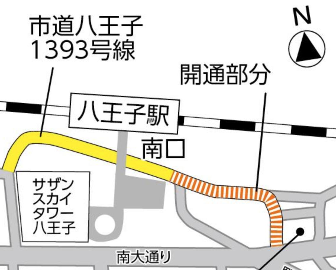 f:id:zakiyamatakashi:20200331231849p:plain