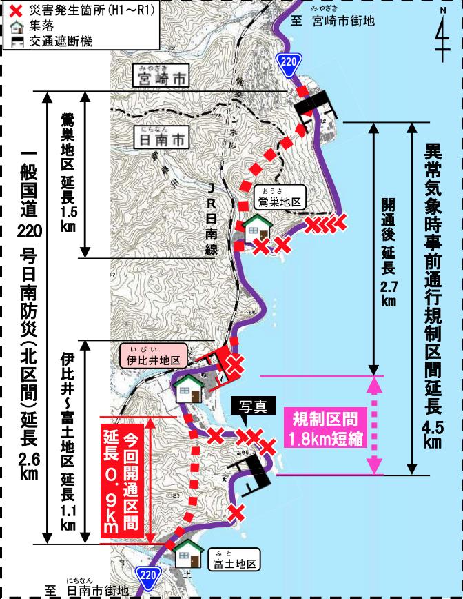 f:id:zakiyamatakashi:20200331233007p:plain