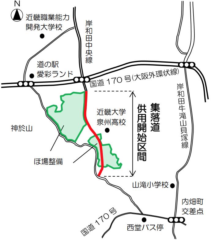 f:id:zakiyamatakashi:20200401224718p:plain