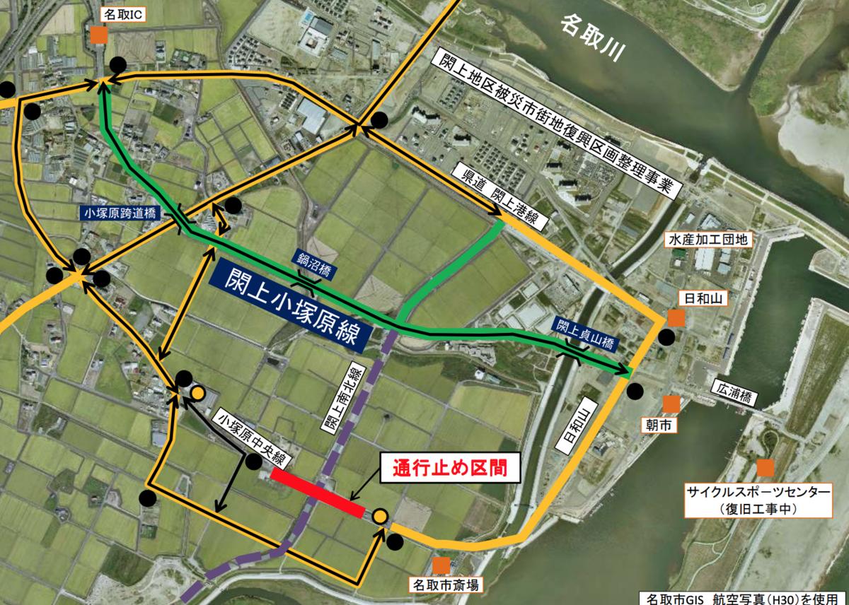 f:id:zakiyamatakashi:20200402225218p:plain