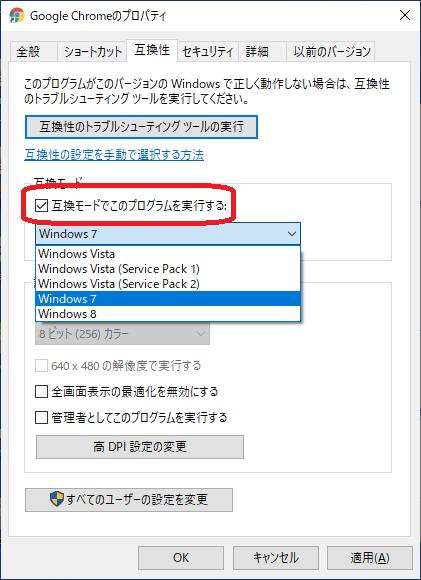 f:id:zakiyamatakashi:20200414090854p:plain