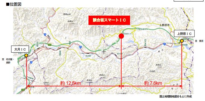 f:id:zakiyamatakashi:20200415173321p:plain