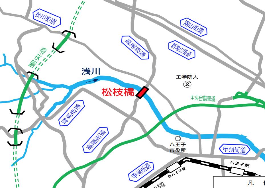 f:id:zakiyamatakashi:20200417214340p:plain