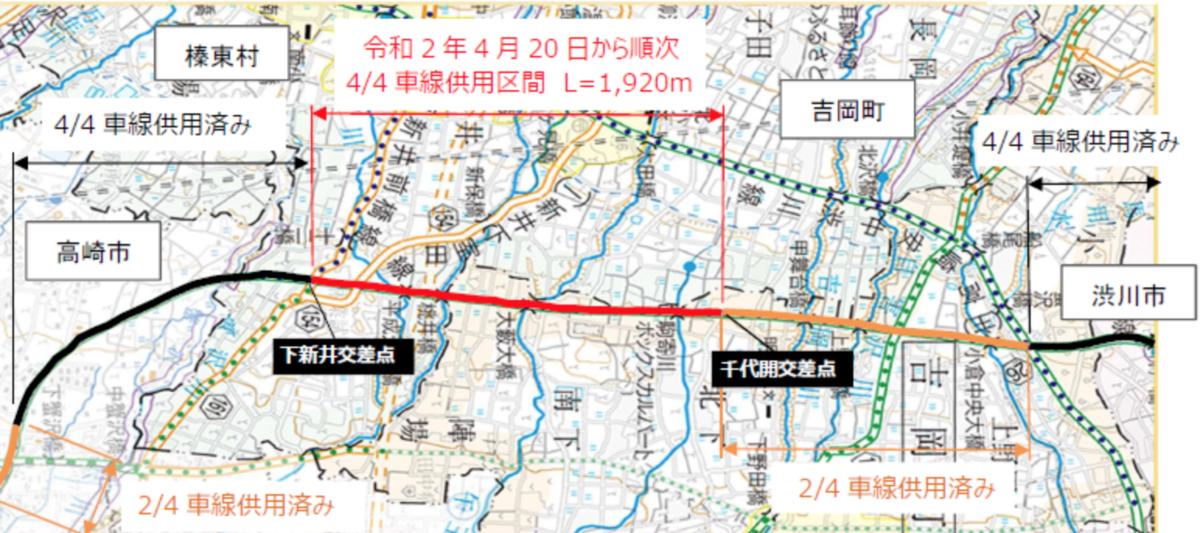 f:id:zakiyamatakashi:20200417215235p:plain