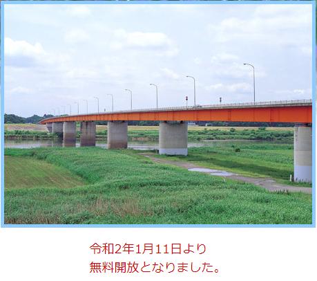 f:id:zakiyamatakashi:20200421094708p:plain